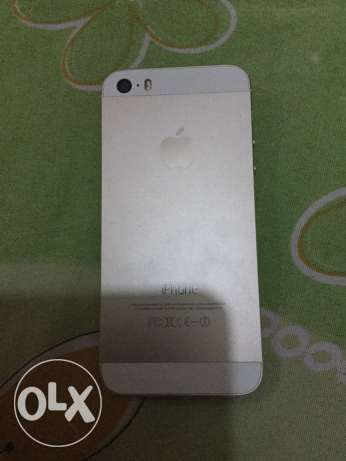 Iphone 5s للبدل بxiaomi redmi note 3