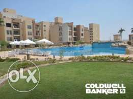 Apartment located in 6 October for sale 175 m2, 2 bathrooms, 3 bedroom