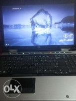 lap HP core i5