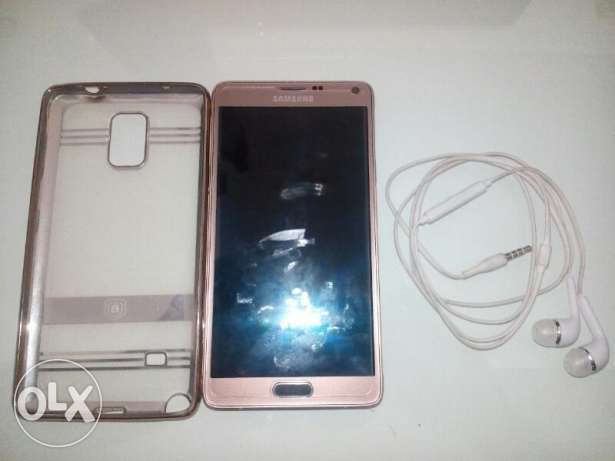 For sell not 4