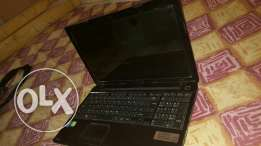 Toshiba Satellite c50-a544