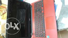 Acer core I 3 4gn
