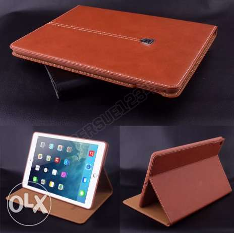 cover IPad Air 2