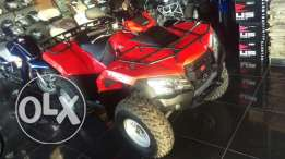 KYMCO Beach Buggy - ATV
