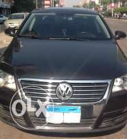 VW Passat - 2009 TSI High-line, 72000KM