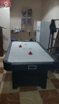 Air hockey للبيع