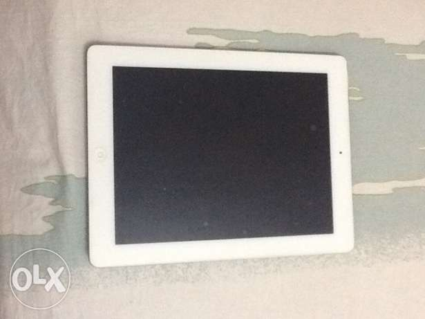 Apple iPad 4 64 G