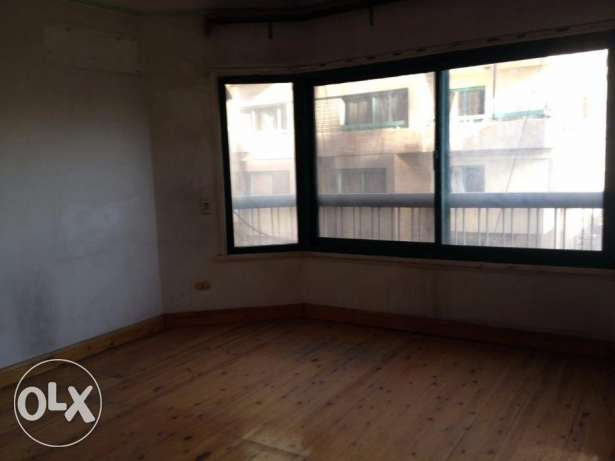 Nasr City Apartment, Close to City Stars and Ahly Club (205 m) مدينة نصر -  3