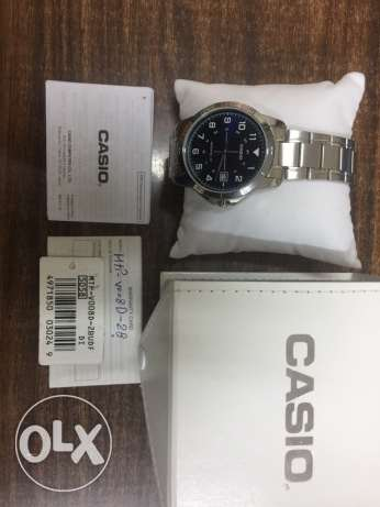 casio original 6 أكتوبر -  1