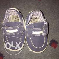 mother care shoes new السعر نهائي