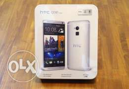 HTC One Max سلفر خط 16 جيجاا