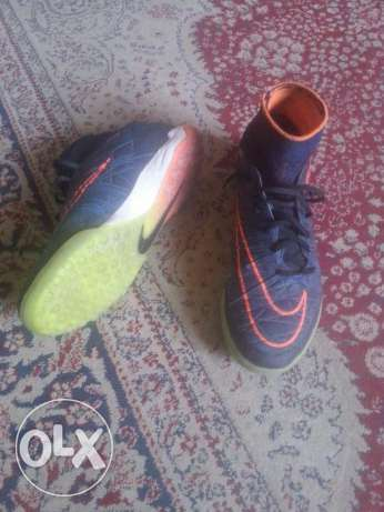 nike professional shoes