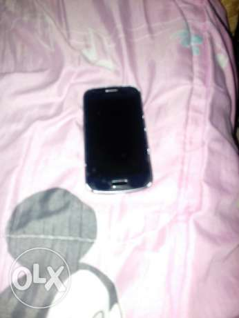 mobile samsung for sale