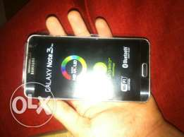 Note 3 Neo 16 GB new