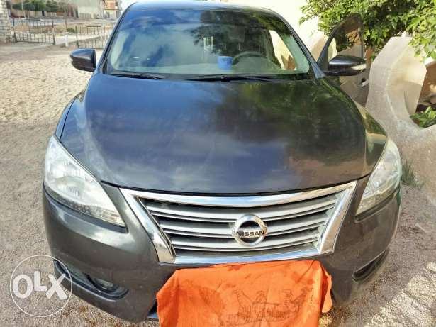 Nissan sintra for sale