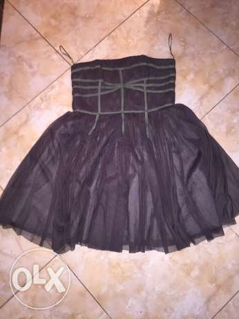dress New size 21
