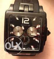 Cerruti 1881 original watch (Hitman)