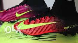 nike-mercurial-superfly-euro-2016