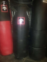 Boxing punching bag 100cm