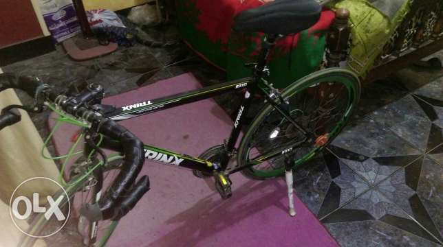 Trinx r310 for sale