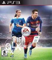 fifa 16 ps 3 for sale