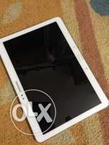 Samsung Galaxy Note10.1 / (2014) Edition in White