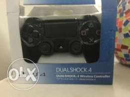 Controller ps4 new for sale