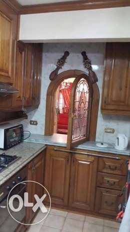 Apartment for Sale in Zizinia – Alexandria الإسكندرية -  5
