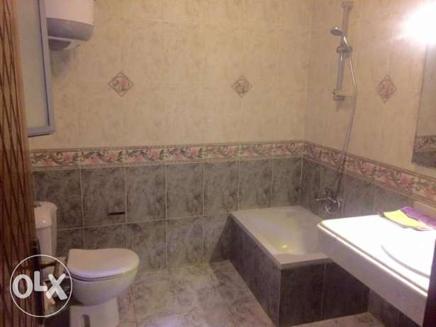 Duplex for Sale in Bolkly - Alexandria الإسكندرية -  8
