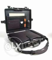pelican safety case