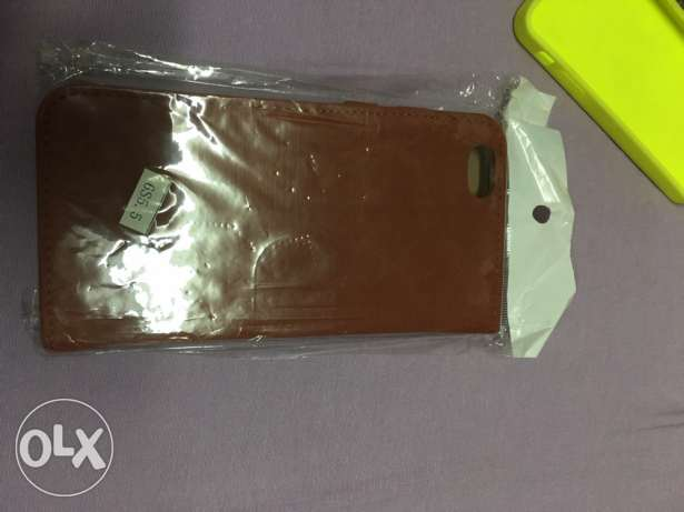 iphone 6s pluse cover