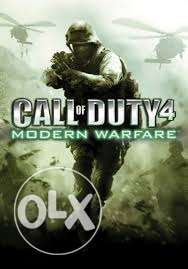 Call of duty modern warfare 4 with multiplayer and rust alpha cracked