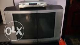 TV Toshiba 30 ench with very good condition