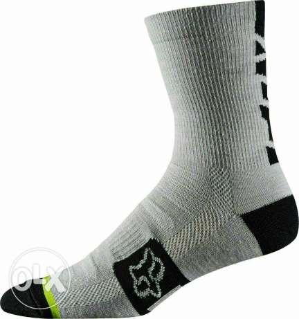 TENNIS® Original Terry antifungal socks 100% cotton - 12 socks