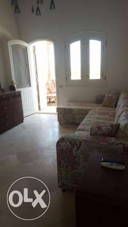 Bargain El Gouna Apartment For Sale الغردقة - أخرى -  4