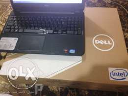 Dell Inspiron 3521 Core i5