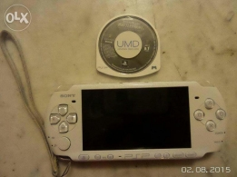 Psp for sale sony