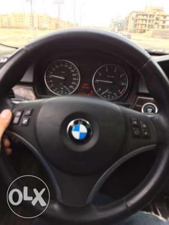 bmw 320 i for sale 2012