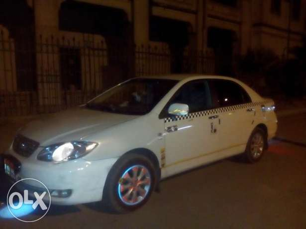 BYD for sale الخصوص -  3