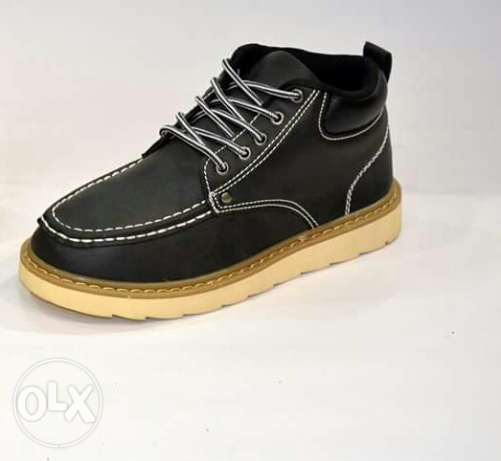 Temberland shose For Sale