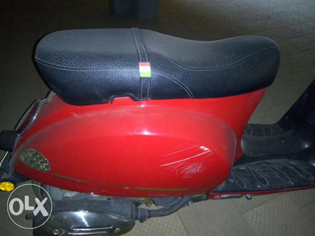 scooter remini for sale