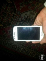 SAMSUNG. S.DUOS2. for sell :-D