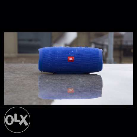 jbl charge 3 for sale brand new