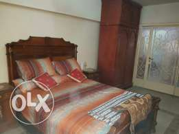privet room in amazing location for rent in octobar