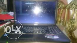 Toshiba for sell