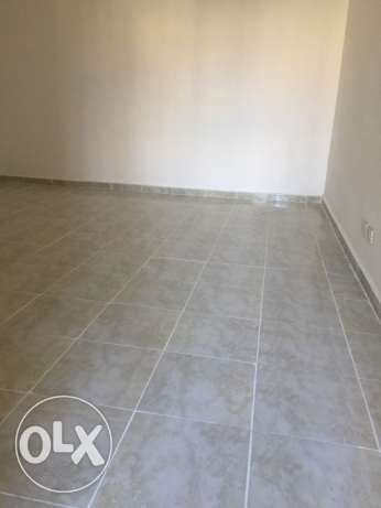Apartment in Madinaty for rent مدينتي -  2