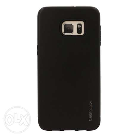 Samsung Note 5 Caseology case - Original Product