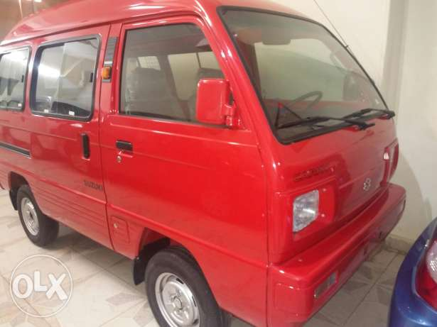 Suzuki for sale بصوره البطاقه ادفع 30 % مقدم بدون استعلام بنكي
