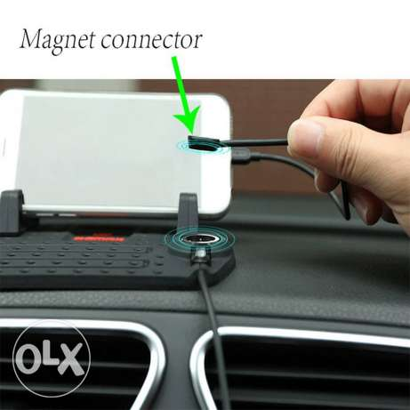 Car holder remax فيصل -  4