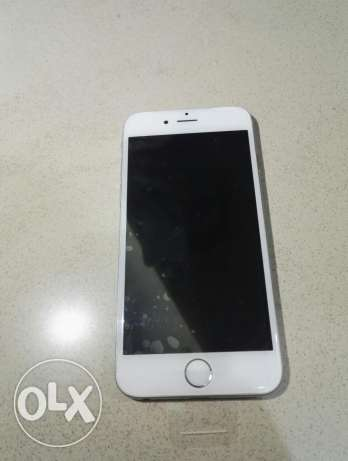 Iphone 6 64G new